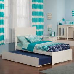 White Daybed With Pop Up Trundle Daybed With Trundle For Pop Up Trundle Bed For Furniture Ideas Decorate My House