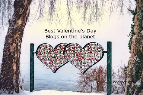 valentines day blogs top 15 s day blogs and websites to follow in 2018