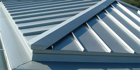 roofing and sheet metal ri ky quality sheet metal roofing contractors