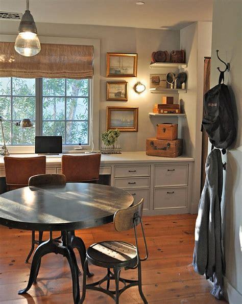 Fenster Sichtschutz Gardine by Raffrollos Praktischer Fenster Sichtschutz F 252 R Ihr Zuhause