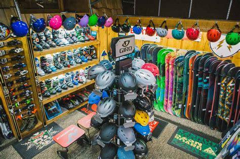 シカゴからスキー スノーボードに行こう おすすめのスキー場をまとめてみました もじゃの海外放浪記