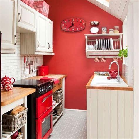 kitchen facelift ideas best 25 kitchen ideas ideas on small