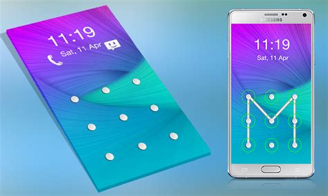 galaxy lock screen pattern galaxy lock screen pattern download apk for android