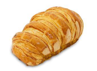 Diskon Jumbo Croisant Squishy Roti Bread roti kecil bakery shop