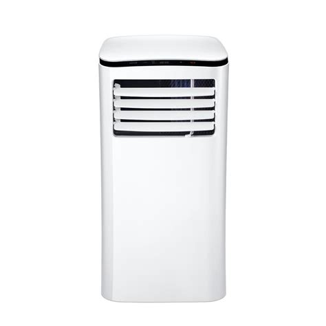 Ac Portable Homestar midea mph 09crn1 1 0hp portable air c end 7 2 2016 2 15 am
