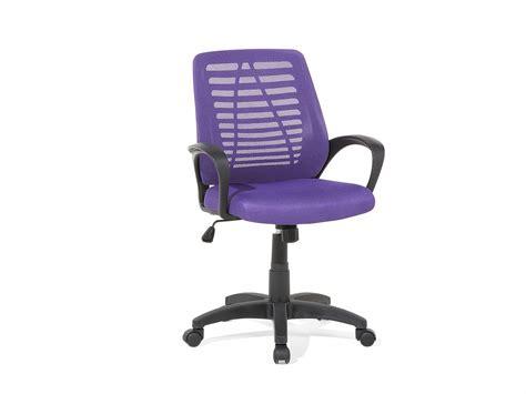 Office Chair Desk Computer Swivel Chair High Back Armrest Ergonomic Swivel Chair
