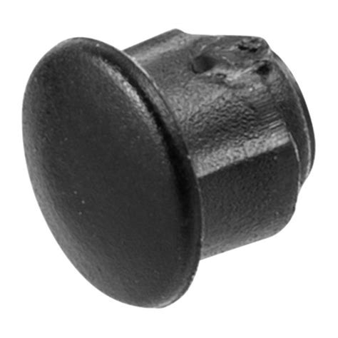 l with plug in base beretta usa base plug 1301 competition brownells