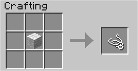 How Do You Do String - image gallery minecraft string