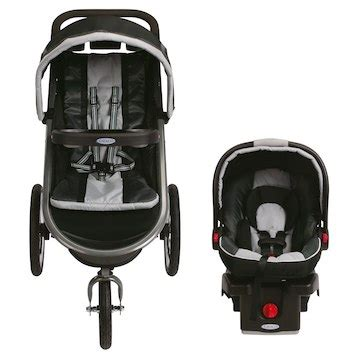 car seat travel cart babies r us baby travel system strollers car seat stroller combos