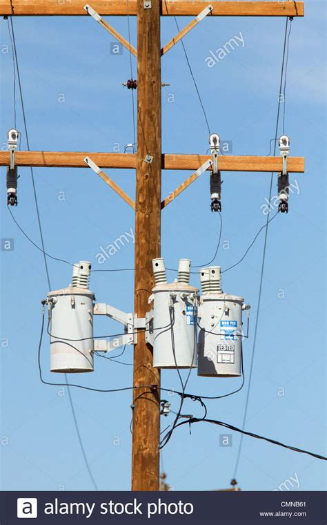 pole transformer wire connection wiring diagram with