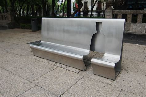 street furniture benches 17 best images about urban furniture bench seating on pinterest outdoor benches