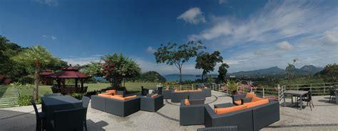 hill top bar hill top bar ao nang hilltop bar and restaurant the best sunset