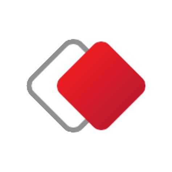 anydesk 3.7.0 download techspot