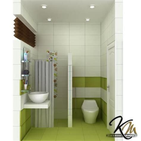 desain kamar mandi wc duduk desain interior kamar mandi http desaininteriorjakarta