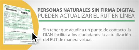 cartilla declaracion de renta personas naturales 2015 2016 cartilla dian renta 2015 new style for 2016 2017