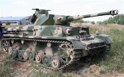 panzer iv pz kfz iv google suche panzer iv pinterest