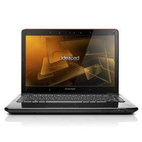 lenovo ideapad y470 laptop windows xp, windows 7, windows