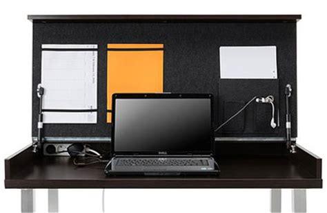 Desk For Small Spaces Ikea Ikea Desk For Small Spaces Popsugar Tech