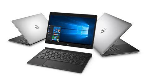Laptop Dell Yang Tipis Laptop Tipis 2015 Newhairstylesformen2014