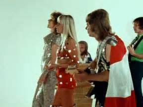 abba ring, ring (1973) | imvdb