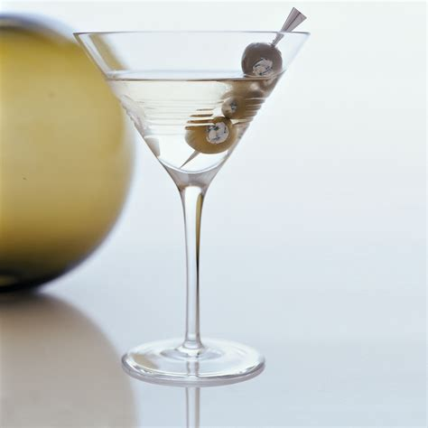 bond martini bond martini recipe bob perry food wine