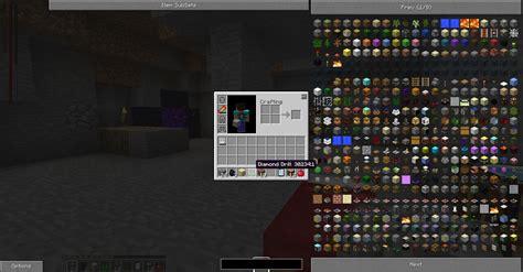 mod in minecraft com minecraft mod showcase feed the beast gamecon