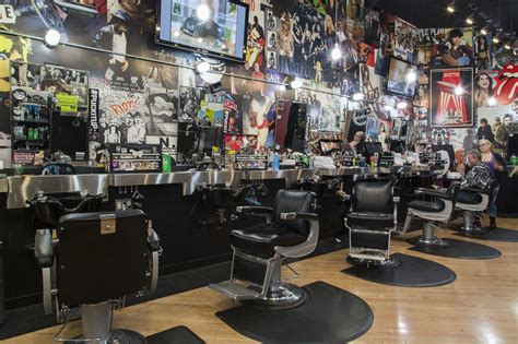 best barber shops barber shop guide to the best spots for a shave and haircut