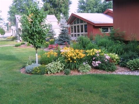 perennial garden design zone 5 perennial garden designs zone 5 my parents perennial