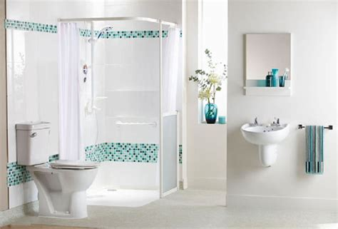 10 beautiful small bathroom remodeling pictures sn desigz how to choose bathroom walls theme design sn desigz