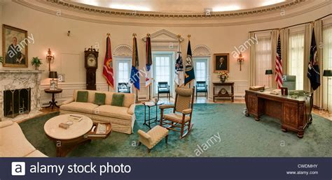 where in the white house is the oval office classy 90 oval office white house design decoration of