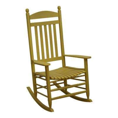 patio rocking chair rocking chairs patio chairs the home depot