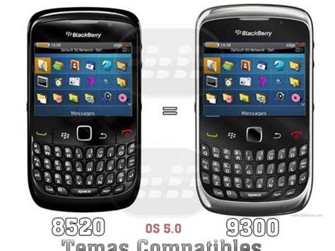 temas para blackberry tema goku para blackberry 8520