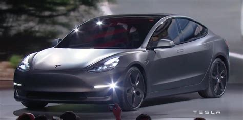tesla model 3 uber tesla says its model 3 reservations are increasing every week but overall deposits are
