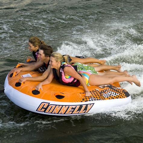 boat tubes for rent utah boats wakeboard boats ski boats jet ski rentals