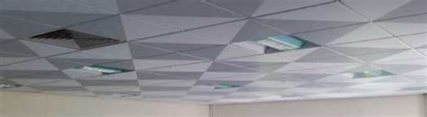 Suppliers Of Suspended Ceiling Tiles Suspended Ceiling Tile Suppliers Contractors Southton