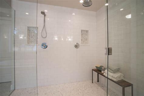 off white subway tile off white subway tile wall bath home design ideas