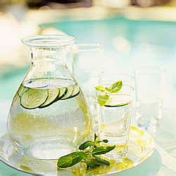 Sassy Water Detox Diet Recipe by Will Sassy Water Be A Success Mac Health Fitness