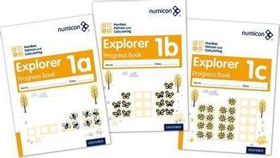 pattern explorer serial key numicon number pattern and calculating 1 explorer