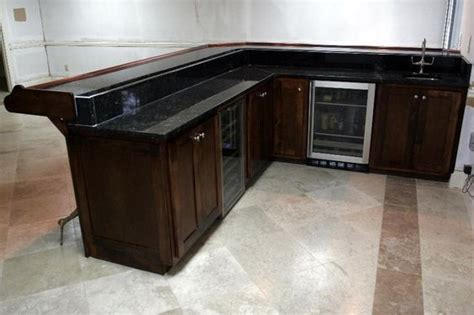 bar cabinets for sale basement bar plans basement bar custom cabinets of