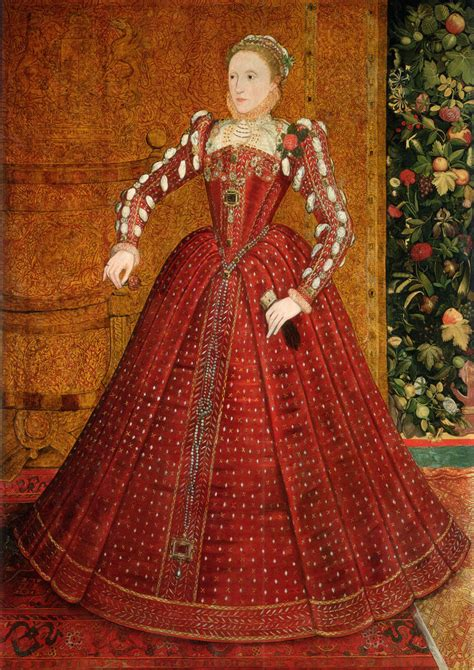biography queen elizabeth 1 mary tudor facts on her 500th anniversary biography com