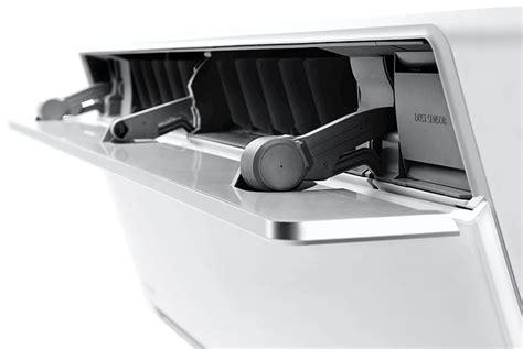 Ac Panasonic Skywing conhe 231 a a novidade da panasonic o elite inverter sky series resfriamento radiante