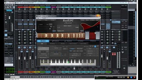 download youtube x2 magix slitude music studio 2014 just the way you are