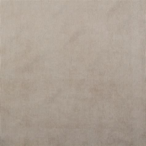 corduroy upholstery fabric uk luxury corduroy needlecord stripe cord velvet curtain