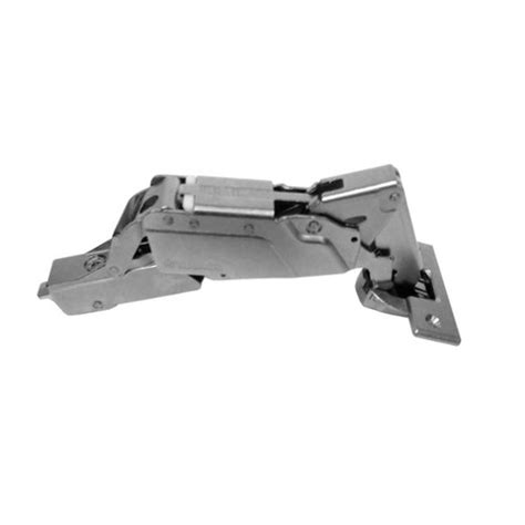 Grass Kitchen Hinges by Grass Tiomos 160 176 On Overlay Hinge Soft