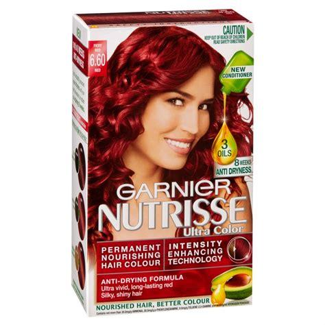 garnier nutrisse colores garnier hair colors garnier color sensation hair color dye