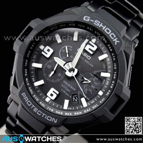 Casio G Shock Series G 1400d 1a 100 Casio Original buy casio g shock gravity defier tough solar 200m g 1400d 1a g1400d buy watches
