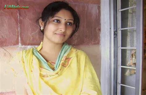 Inidia Cat 33 kalatta indian lalita pawar mobile number