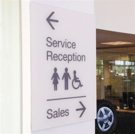 interior door signs interior door signs image gallery interior door signs