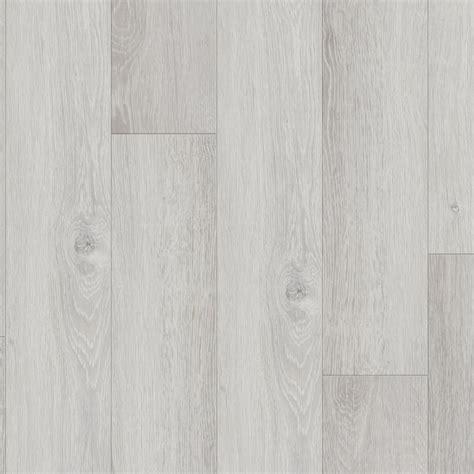 gerflor pavimenti in pvc gerflor senso lock 20 quot wood 5 quot lame in pvc a incastro