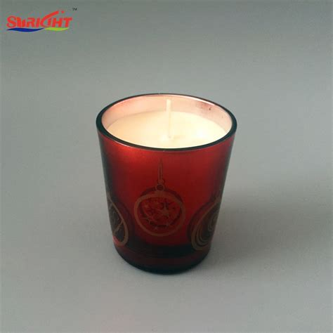 Handmade Candles Wholesale - wholesale acrylic handmade held home traditional
